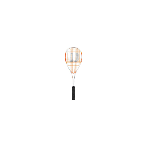 Wilson Impact Pro 500 badmintona rakete
