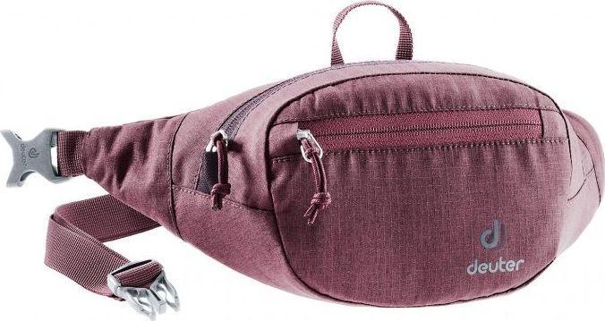 Deuter Belt I maron Waist pouch (3900450260)