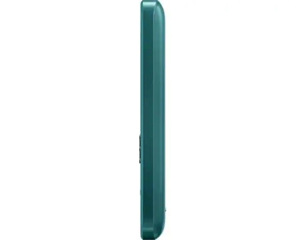 Mobile phone 6300 4G Dual SIM cyan TA-1286 DS PL CYAN Mobilais Telefons