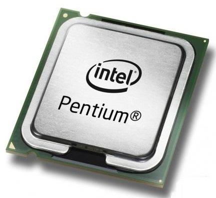 Intel Pentium E2140 1.60Ghz 1MB Tray KC0041