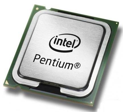 Intel Pentium E2180 2.00Ghz 1MB Tray KC0043