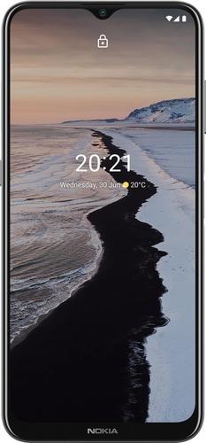 Nokia G10 Night Mobilais Telefons