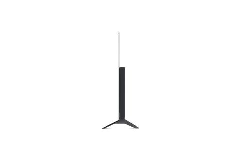 """LG OLED65A13LA 65"""" (164 cm), Smart TV, WebOS, 4K UHD OLED, 3840 x 2160, Wi-Fi, DVB-T/T2/C/S/S2, Black LED Televizors"""