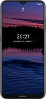Nokia G20 4GB/64GB Dark Blue Mobilais Telefons