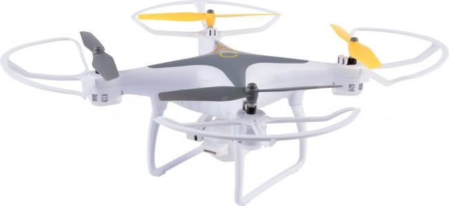 Overmax X Bee Drone 3.3 Droni un rezerves daļas