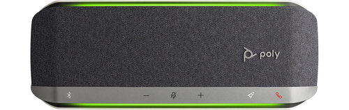 Poly Sync 40 for Microsoft Teams - speakerphone akustiskā sistēma