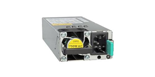 Izpārdošana - INTEL FXX750PCRPS 750W PSU (ir veikalā) Barošanas bloks, PSU