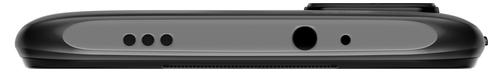 Xiaomi Redmi 9T 4GB/64GB Grey Mobilais Telefons