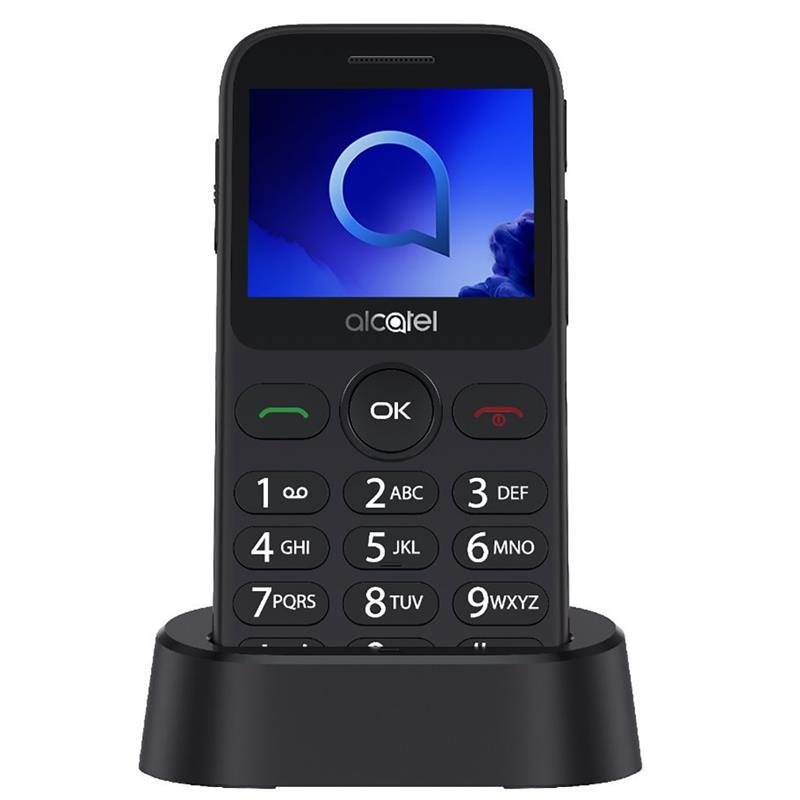 Mobilais telefons 2019G, Alcatel Mobilais Telefons