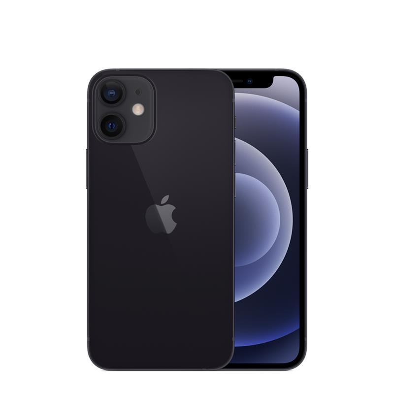 Apple iPhone 12 mini (128 GB) Mobilais Telefons