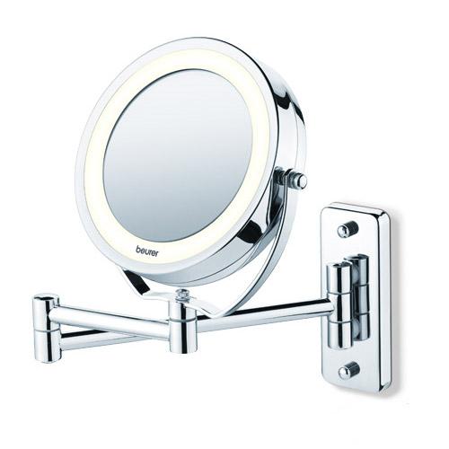 Kosmetiskais spogulis BS59, Beurer Spogulis