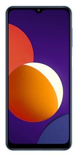 MOBILE PHONE GALAXY M12 128GB/BLUE SM-M127FLBWEUE SAMSUNG SM-M127FLBWEUE Mobilais Telefons