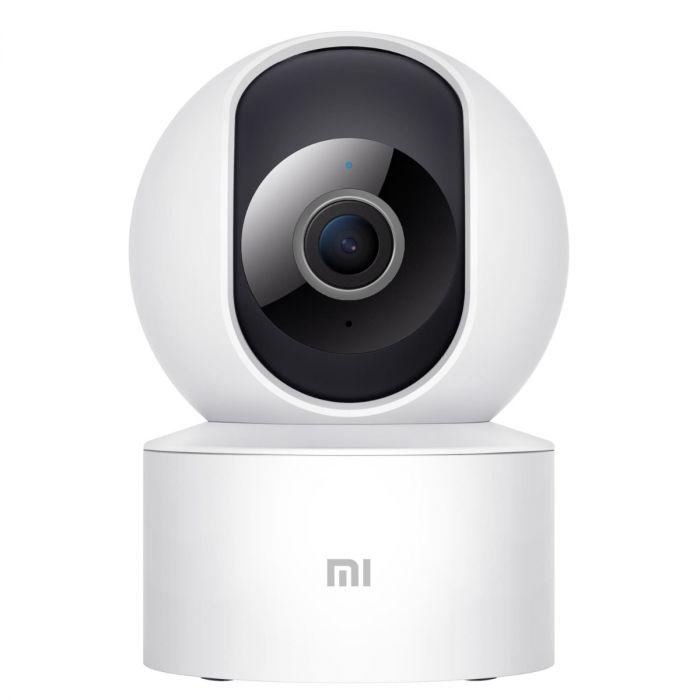 XIAOMI Mi 360 Home Security Camera 1080p novērošanas kamera