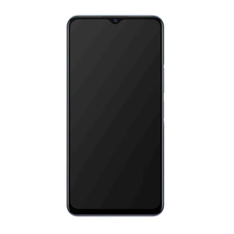 Vivo  Y52 5G DS 4/128GB Polar Blue V2053 Mobilais Telefons