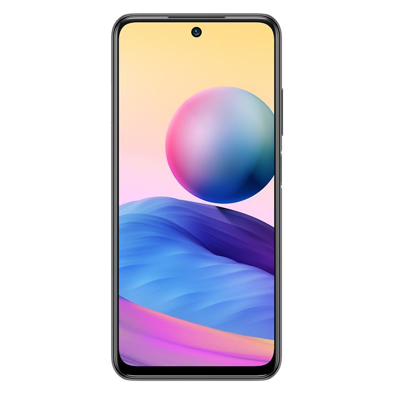 Viedtalrunis Redmi Note 10 5G, Xiaomi (64 GB) 33260 Mobilais Telefons