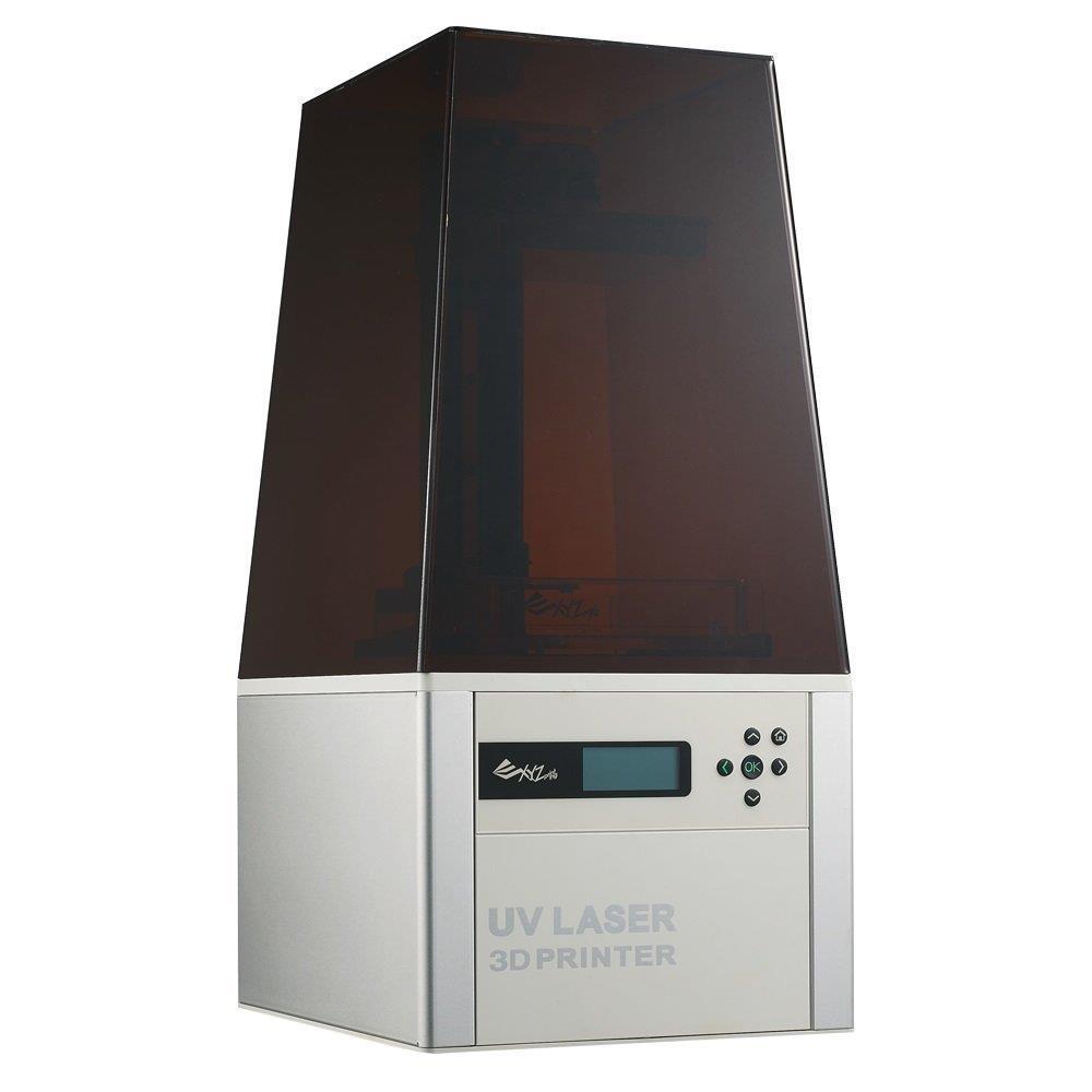 XYZ Printing 3D printer Nobel 1.0 Photo