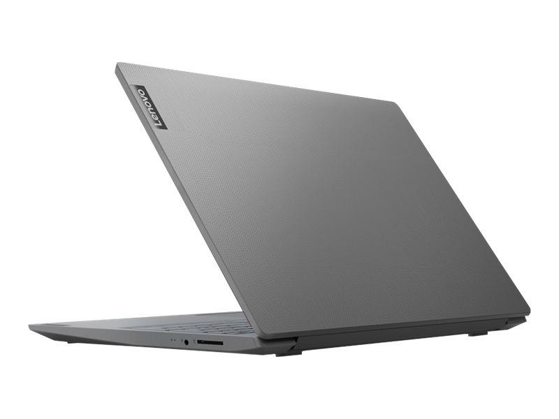 Lenovo Essential V15-ADA 15