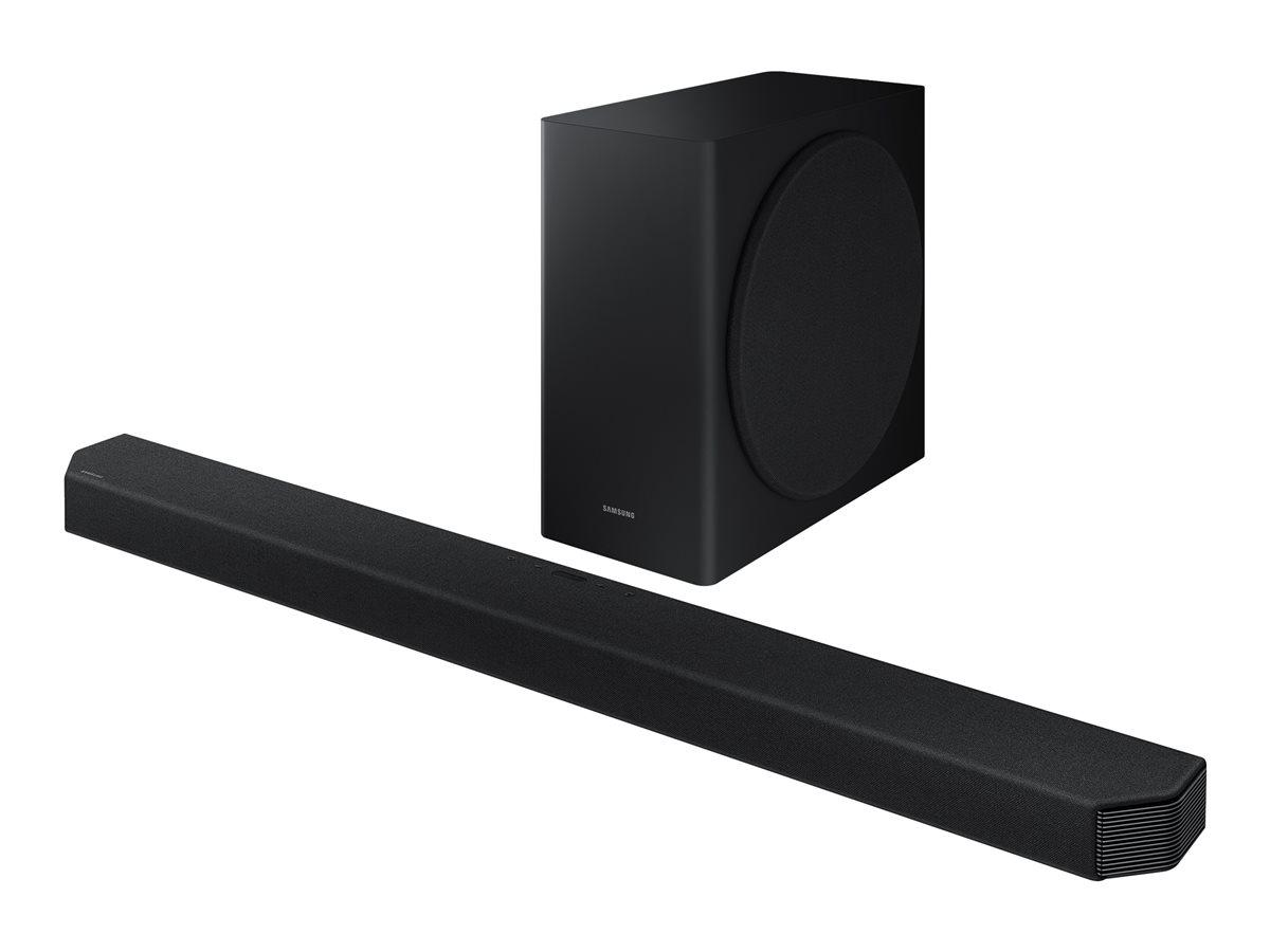 SAMSUNG Soundbar HW-Q900T/EN datoru skaļruņi
