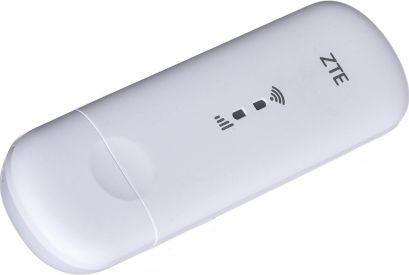 ZTE MF79U Modem LTE