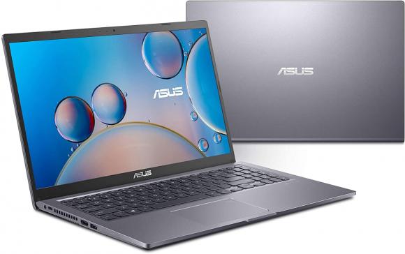 Asus X515MA-BQ129 15