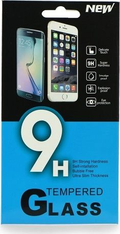 TEMPERED GLASS 9H LG K22 / K42 / K52 / WING aizsardzība ekrānam mobilajiem telefoniem