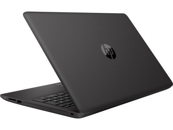 "HP 255 G7 15""FHD/R5-3500U/8GB/256GB SSD/DOS Portatīvais dators"