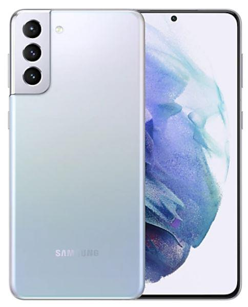 Samsung Galaxy S21+ 5G Dual SIM