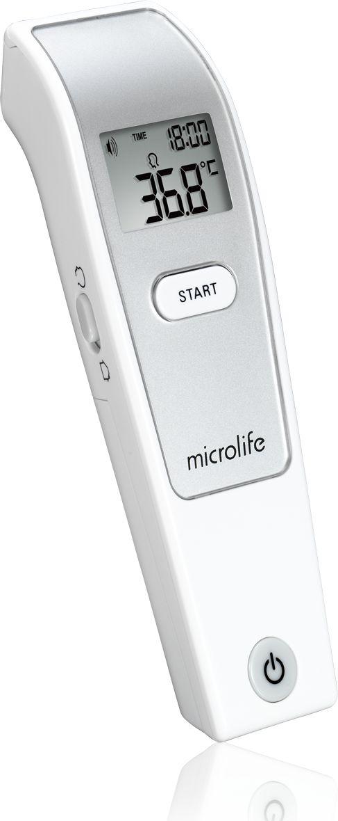 MicroLife NC 150 termometrs