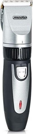 Mesko MS 2826 pet hair clipper