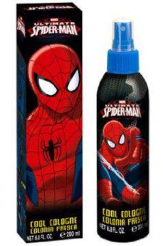 Marvel Ultimate Spiderman UNI 200ml 69250 Bērnu smaržas
