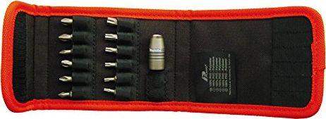 Makita Bit bag P-54069 14tlg - P-54069