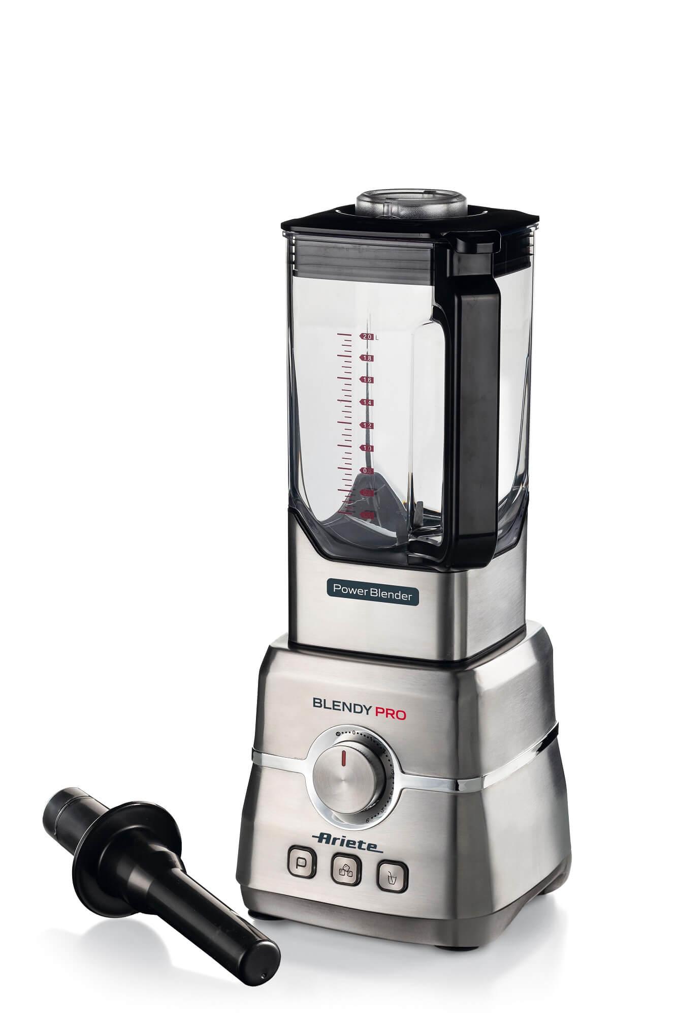 Ariete  577 Blendy Pro 2000W Blenderis