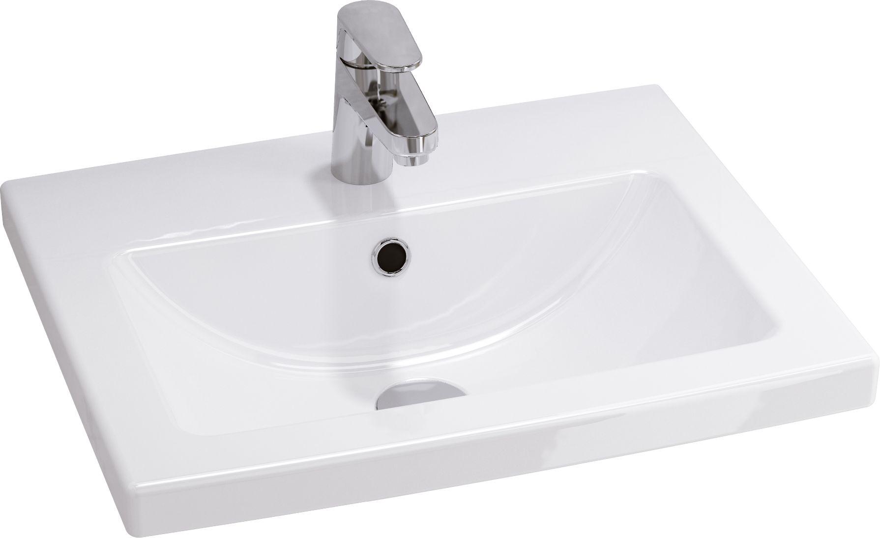Cersanit Como 50cm  (K32-002-BOX) Izlietne