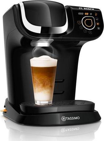 Bosch TAS 6502 Kafijas automāts