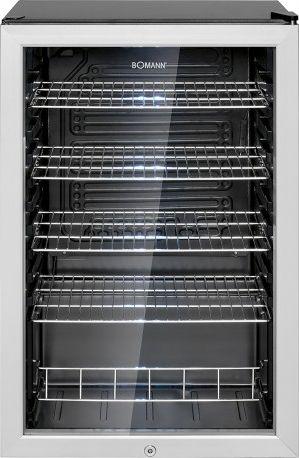 Beverage Cooler Bomann KSG7283 Ledusskapis