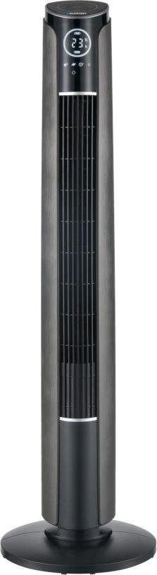Blaupunkt AFT801 grīdas ventilators 45W Klimata iekārta