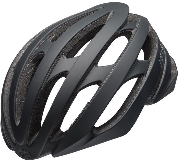 BELL STRATUS MIPS road helmet matte black r. L (58-62 cm) (BEL-7093025)