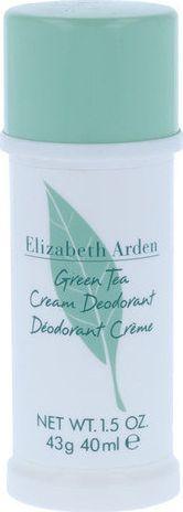 Elizabeth Arden Green Tea DEO ROLL- ON 40ml