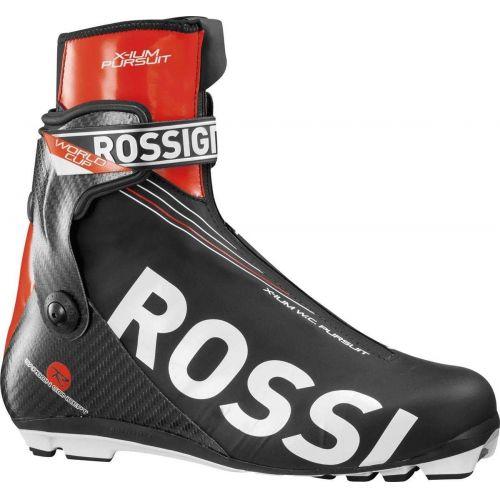 Rossignol M X-IUM W.C. Skate