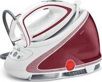 TEFAL Steam Station GV9571 2600 W, 1.9 L, 7.8 bar, Auto power off, Vertical steam function, Port royal 3121040068779