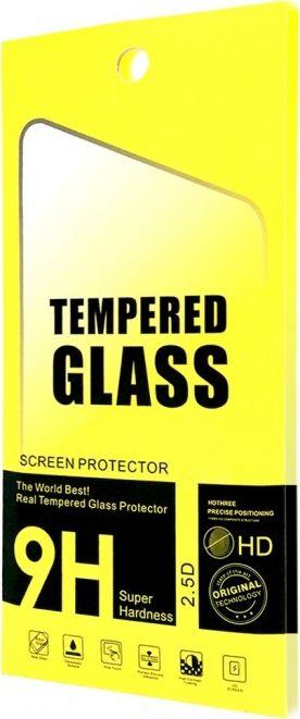 TGL Tempered glass 9H Huawei Mate 20 Lite aizsardzība ekrānam mobilajiem telefoniem