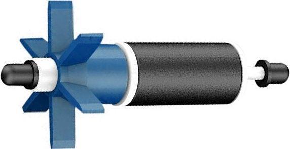 Tetra Wirnik z oska do filtra ex 700 (VAT012818) akvārija filtrs