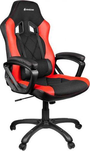 TRACER GAMEZONE PLAYER-ONE gaming chair datorkrēsls, spēļukrēsls