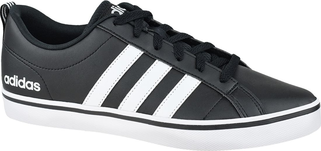 Adidas VS Pace athletic shoes Male Adult