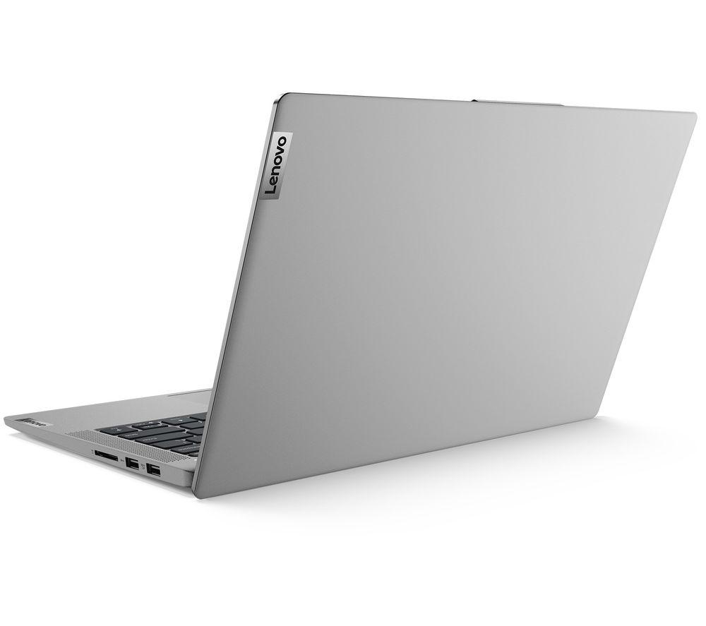 Lenovo IdeaPad 5 14IIL05 14