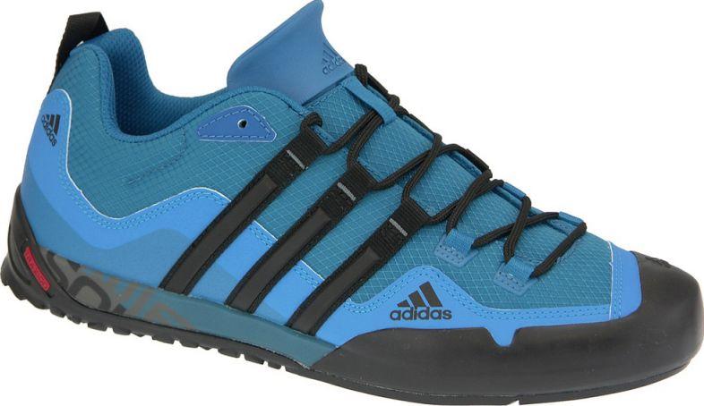 Adidas Terrex Swift Solo D67033  Sneakers