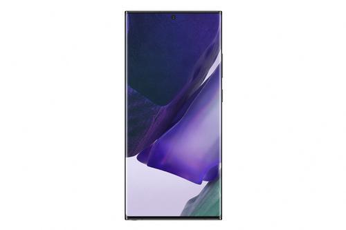 "Samsung Galaxy Note20 Ultra 5G SM-N986B 17.5 cm (6.9"") Android 10.0 USB Type-C 12 GB 256 GB 4500 mAh Black 8806090595080 8806090595080 Mobilais Telefons"