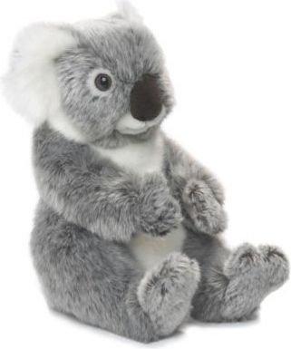 WWF Mascot koala 22 cm (ARTA0109)