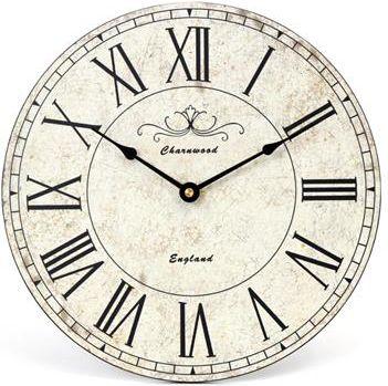 Platinet Zegar PZD Sienas pulkstenis Rokas pulksteņi