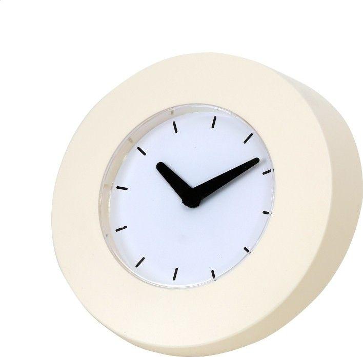Platinet Zegar PZFLC Flow Sienas pulkstenis Rokas pulksteņi